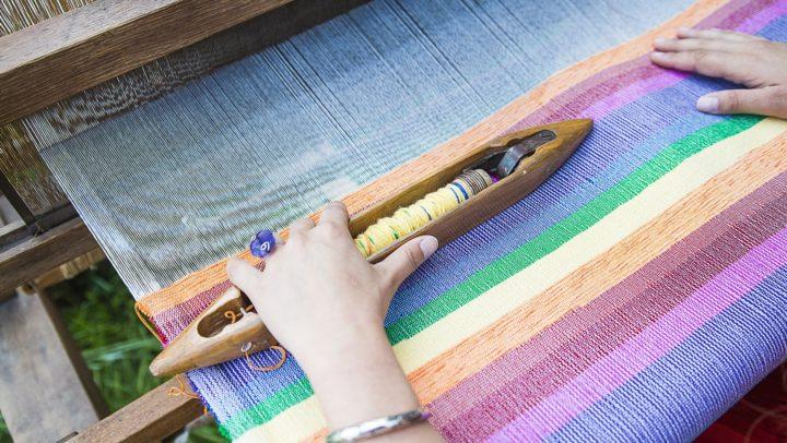 11 tecidos inovadores para um futuro sustentável da moda
