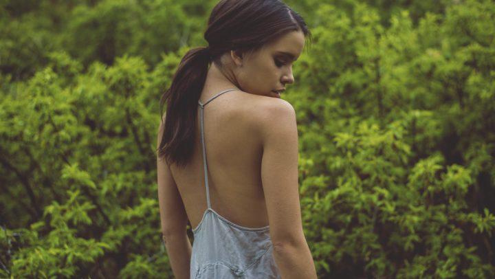 5 mitos sobre a moda sustentável desmascarados
