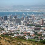 Cidade do Cabo corre risco de ser 1ª metrópole do mundo a esgotar completamente seu abastecimento de água