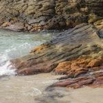 Um paraíso no meio do oceano! National Geographic revela arquipélago intocado pelo ser humano. Veja vídeo!