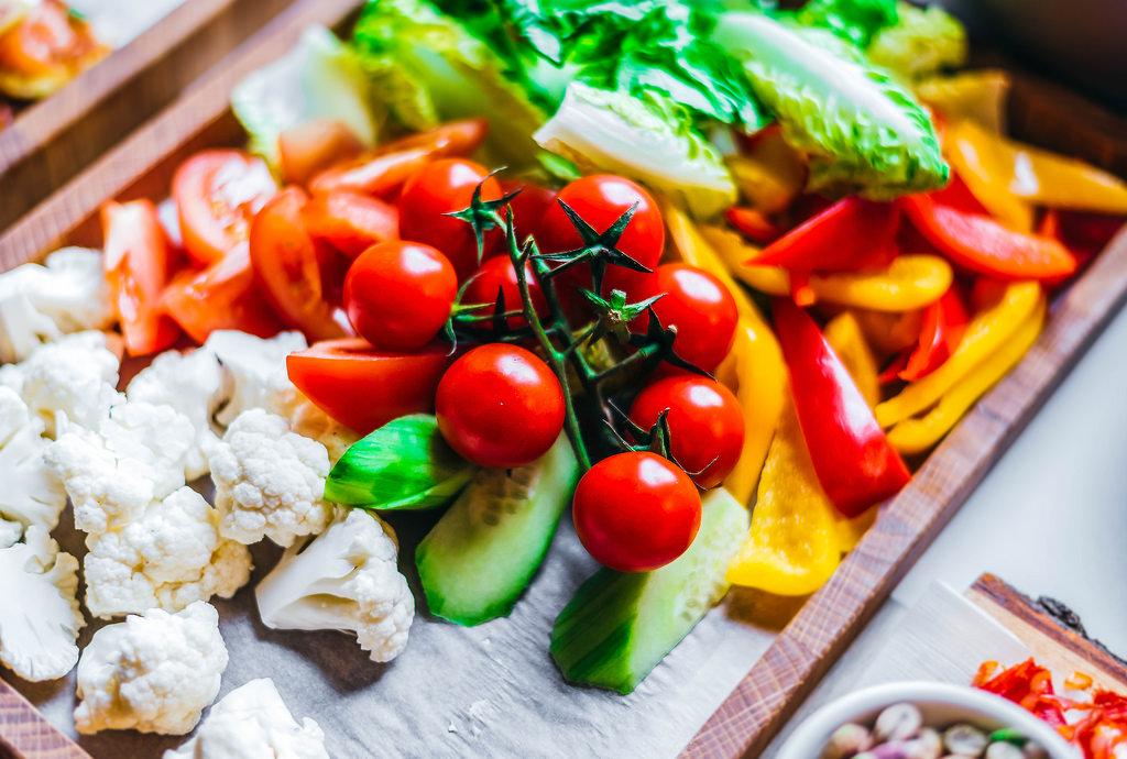 Dieta sem extremismo: reducetarismo é uma alternativa para diminuir o consumo de carne