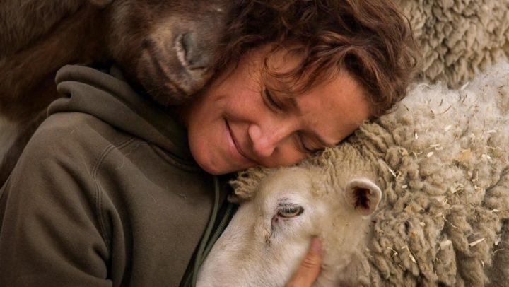 Documentário mostra como seria o planeta (e nossas relações) se nenhum ser humano do mundo consumisse carne