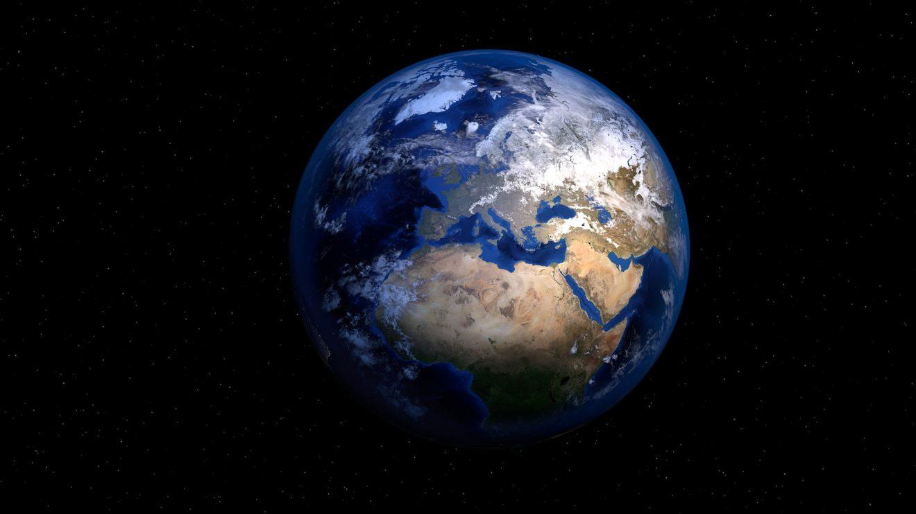 Boa notícia! Camada de ozônio está se recuperando, aponta Nasa