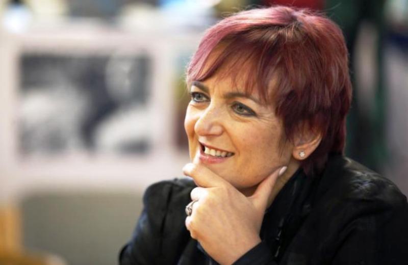 Virou lei! 50% dos cargos públicos devem ser ocupados por mulheres na Escócia
