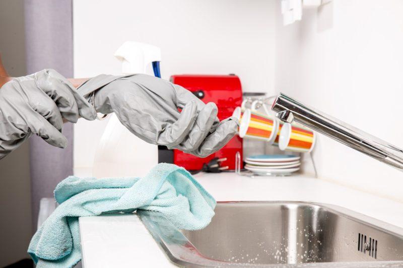 5 coisas que você pode abolir de vez da sua cozinha para produzir menos lixo (e nem vai sentir falta)