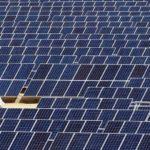 A cidade da Índia onde 100% da energia é solar (e as contas de luz caíram 12%)