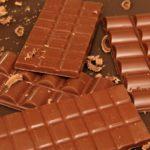 Pode comer sem culpa! Produção de chocolate está ajudando Brasil a recuperar Amazônia