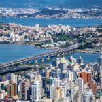 """Florianópolis se compromete a ser 1ª cidade """"Lixo Zero"""" do Brasil"""