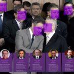 Partiu baixar! App gratuito detecta políticos brasileiros corruptos (e é premiado internacionalmente por sua funcionalidade)
