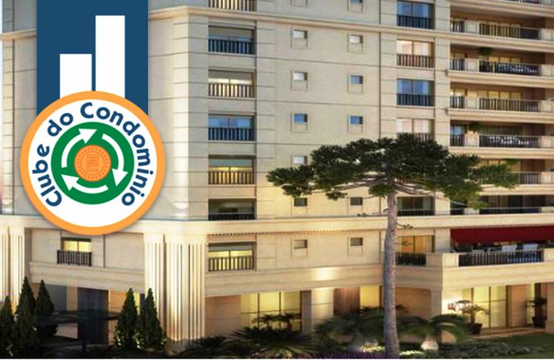 Em Santos, condomínios podem trocar lixo reciclável por dinheiro (e moradores ainda ganham descontos no comércio local!)