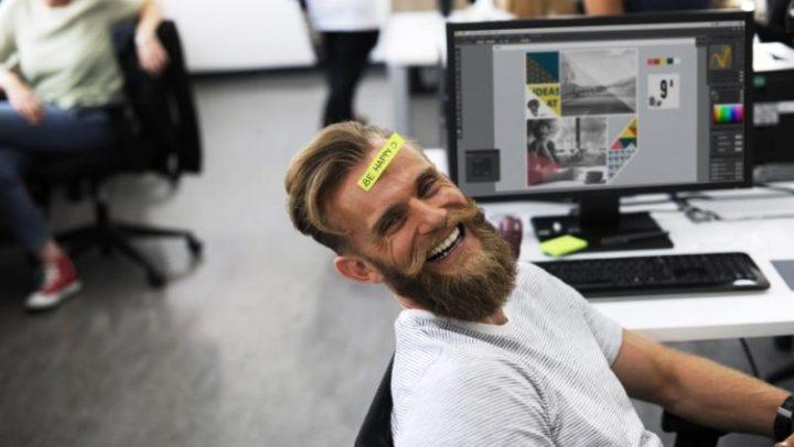 Nova Zelândia implementa semana de trabalho de só 4 dias (e produtividade dos funcionários aumenta!)