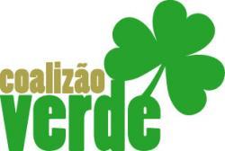 Coalizão Verde