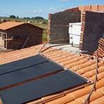 Aprenda a fazer um aquecedor solar de baixo custo