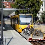Cidade na Alemanha ganha vagão exclusivo para bikes