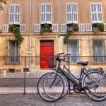França vai dar dinheiro para quem pedalar até o trabalho