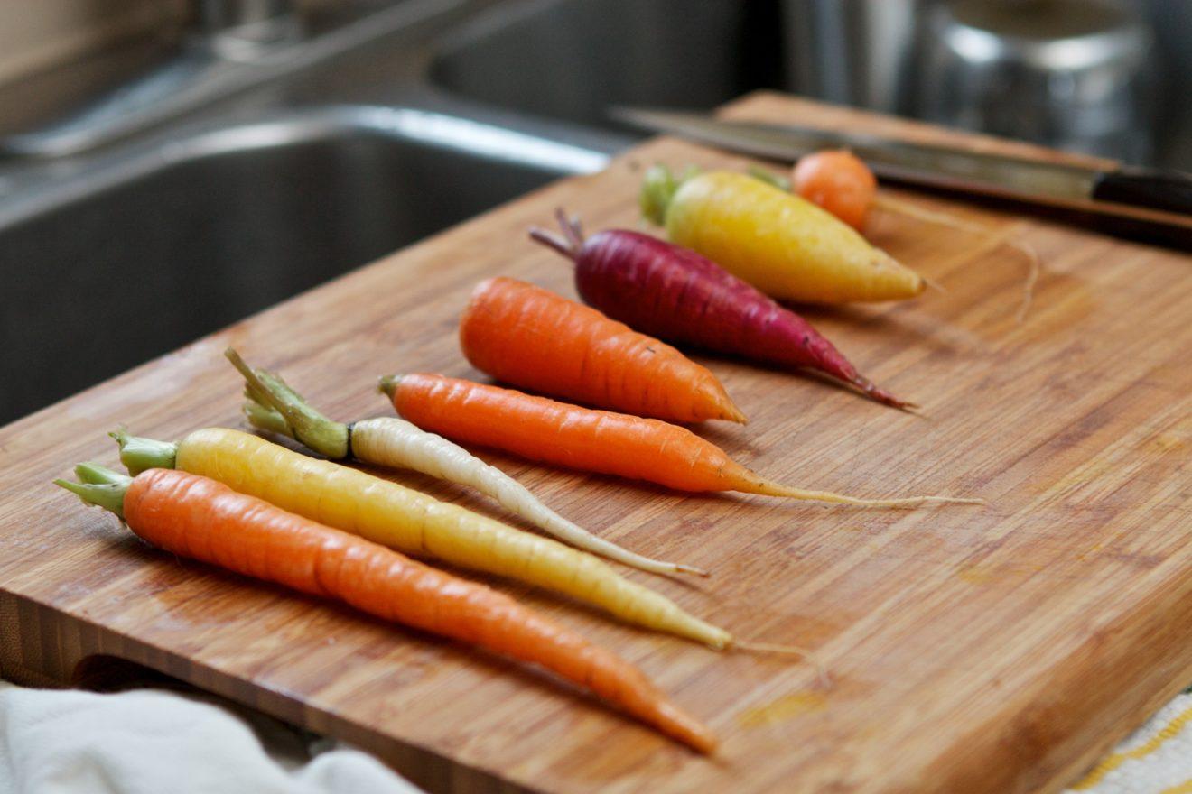 Butão quer ser 1º país do mundo com agricultura 100% orgânica