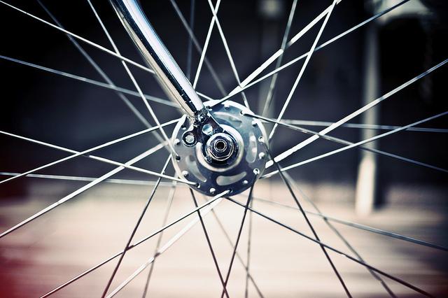 Noruega paga moradores que se locomovem com bike