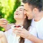 Conheça o 1º site de relacionamento para VEGetAriaNOS do Brasil