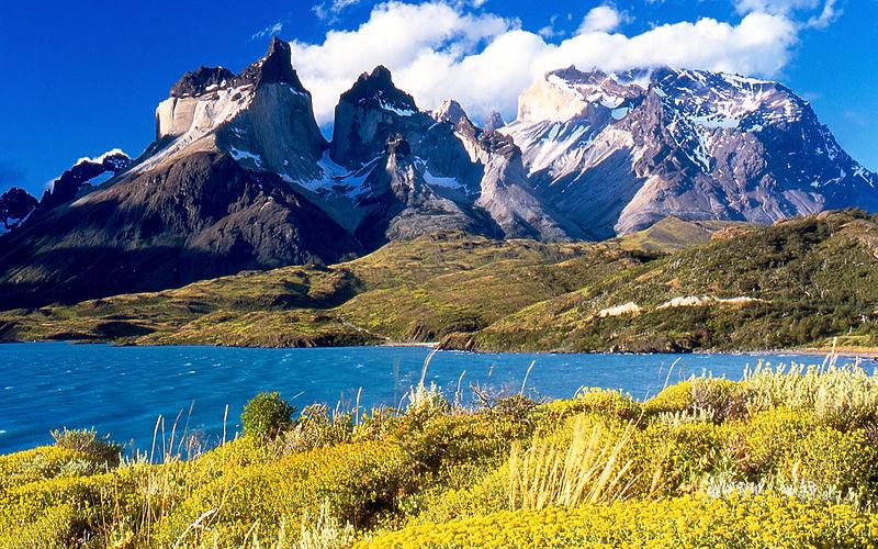 Conheça os 10 destinos turísticos mais éticos do mundo
