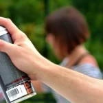 Spray torna objetos capazes de produzir energia solar