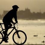 11 países onde venda de bikes já supera a de carros