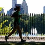 Que tal ser pago para praticar exercícios físicos?