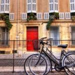 Como França aumentou em 80% número de ciclistas? Pagando!