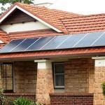Vale a pena investir em energia solar? Faça simulação!