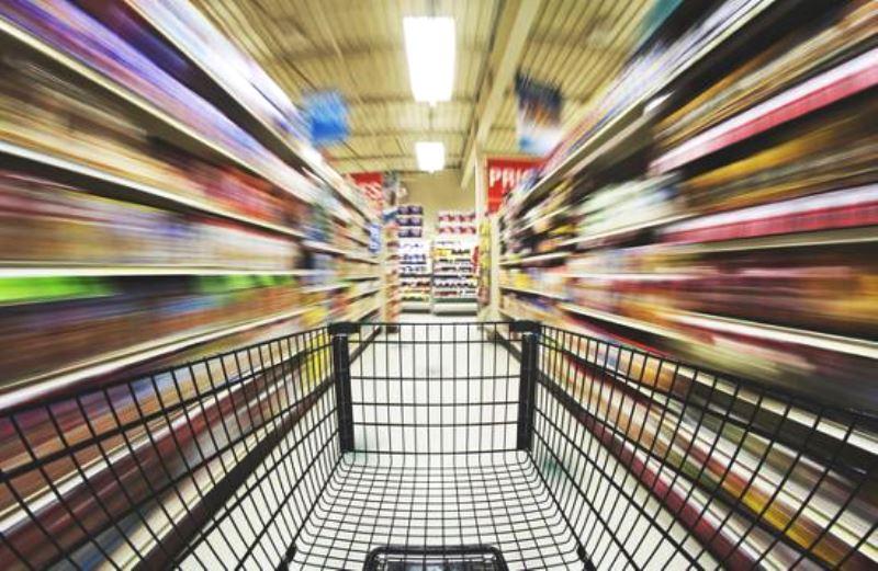 E se os alimentos industrializados tivessem rótulos honestos?
