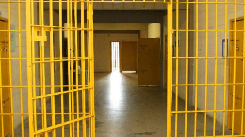 Suécia fecha 4 presídios por falta de presos