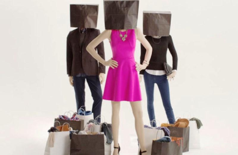 Documentário revela trabalho escravo que está por trás de (quase todas) nossas roupas. Veja trailer!