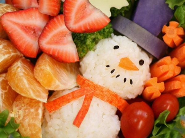 Florianópolis quer instituir merenda vegetariana nas escolas
