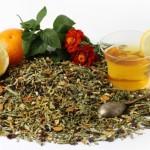 Mais 35 plantas medicinais para não tomar remédio toda hora