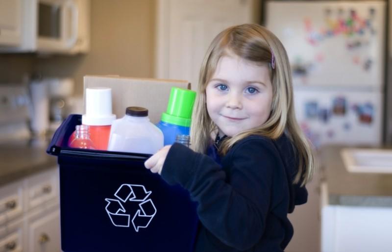 7 iniciativas para dar destino correto ao seu lixo