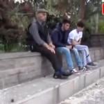 Cidade turca suspende serviço dos garis para ensinar população (na marra!) a jogar lixo no lixo
