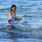 Revista de passatempos Coquetel lança versão sobre consumo consciente de água