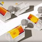 Google vai calcular potencial de energia solar da sua casa