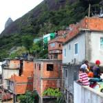 Startup leva energia solar para o Morro Dona Marta, no Rio de Janeiro