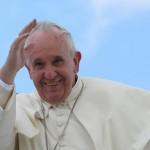 Comunidades religiosas assinam declaração para combater (juntas) as mudanças climáticas