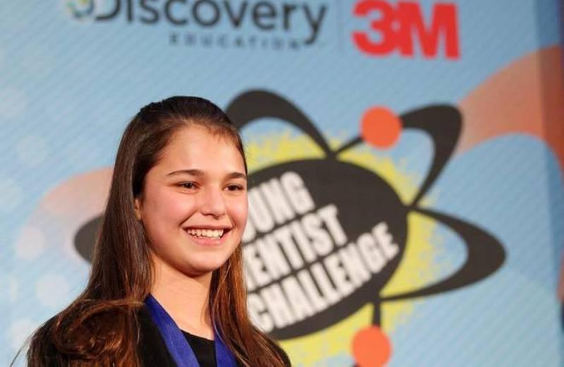 Jovem de 15 anos inventa tecnologia de 12 dólares capaz de produzir energia a partir do oceano