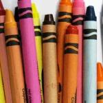Escolas da Austrália incluem feminismo no currículo