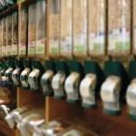 Paris ganha 1º supermercado totalmente sem embalagens (e que só vende orgânicos)