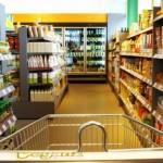 Berlim ganha primeiro supermercado vegano do mundo