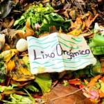 Compostagem delivery! Startup busca lixo orgânico na sua casa para compostar