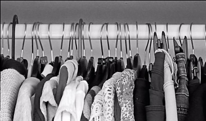 Já ouviu falar em Slow Fashion? Confira 6 dicas para se vestir bem gastando menos com roupas