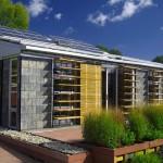 Brasília quer instalar painéis solares em todas as suas escolas públicas