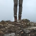 10 lições de vida que você pode aprender fazendo trilhas