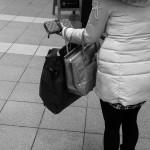 População do Reino Unido reduziu consumo em 33% em 12 anos
