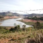 Websérie gratuita explica a crise hídrica no Brasil. Assista!