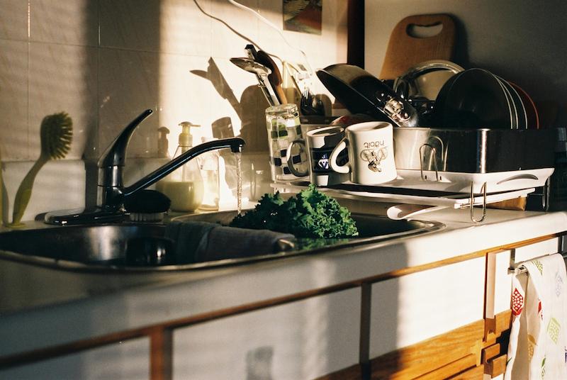9 dicas supersimples para ser sustentável na cozinha de casa (e economizar dinheiro)